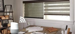 smart shades in Southwest Virginia & Northeast Tennessee