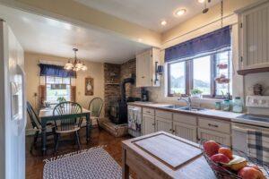 Marion VA Farmhouse for Sale