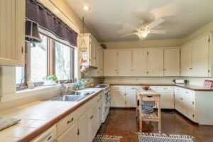1341 Matson Drive, Home for Sale with Highlands Realty
