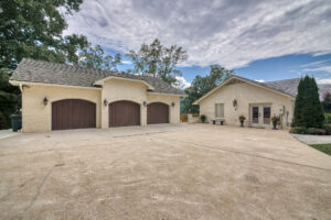 Crosswinds Road for Sale with Highlands Realty