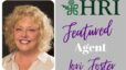 Lori Foster Featured Agent with Highlands Realty Inc