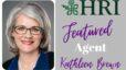 Kathleen Brown TN/VA Broker of Highlands Realty Inc