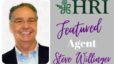 Steve Willinger REALTOR with Highlands Realty Inc