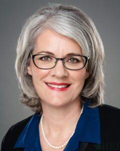 Kathleen Brown Highlands Realty Inc Principal Broker