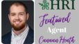 Canaan Heath Featured Agent with Highlands Realty