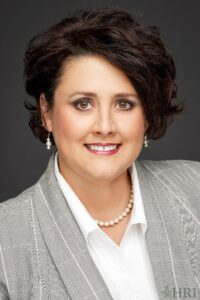 Debbie Kiser Featured Agent with Highlands Realty