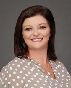 Natasha Honaker with Highlands Realty Inc