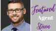 Steven Moore Featured Agent with Highlands Realty