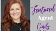 Cindy Rollins Featured Agent with Highlands Realty Inc Bristol VA