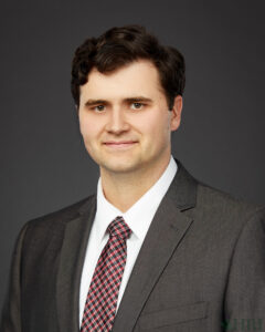 Ryan-Grubb with Highlands Realty Inc