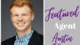 Austin Wyatt featured real estate agent with Highlands Realty