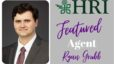 Ryan Grubb Featured Highlands Realty Agent Blog
