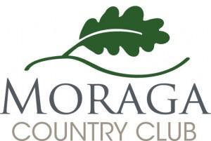 Moraga-Logo-3clc-2-300x201