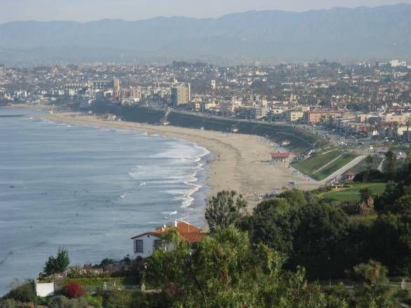 Singles in Redondo Beach CA are connecting on eHarmony