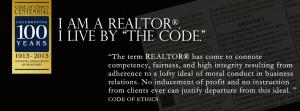 REALTOR-Code (1)