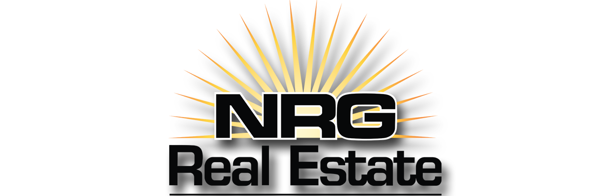 NRG Real Estate Services, Inc.