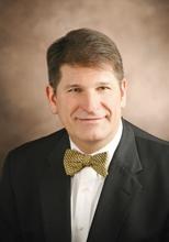 David Usiak - MSI (Mortgage Services III, LLC)