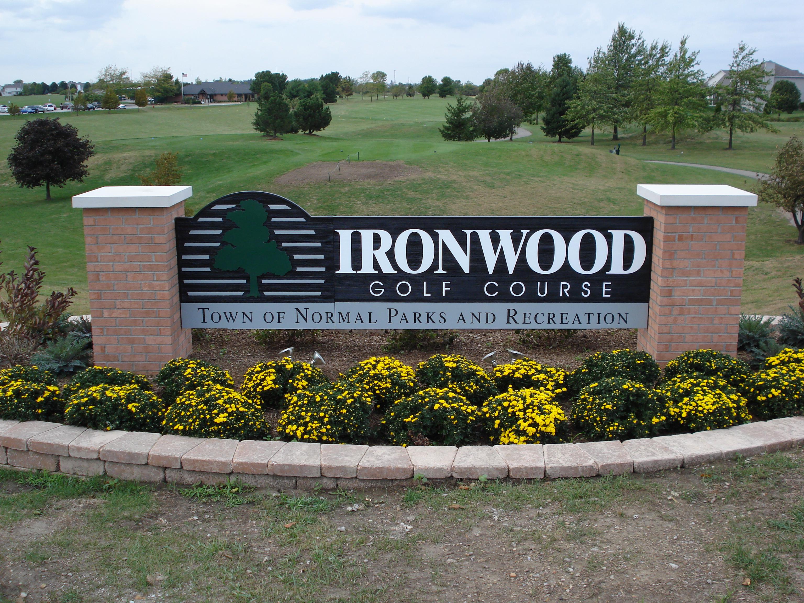 Ironwood Neighborhood Guide And Homes For Sale
