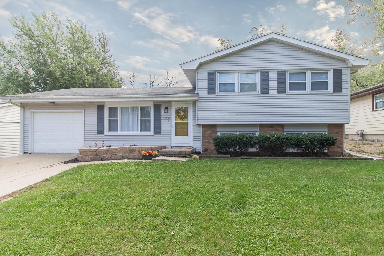 Greenbriar Neighborhood Guide And Homes For Sale