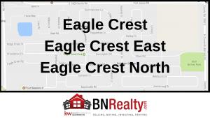 Eagle Crest Subdivision
