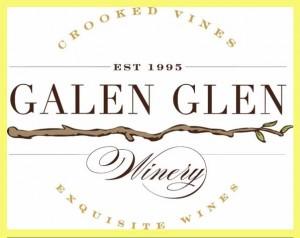 Galen Glen