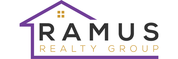 Ramus Realty Group