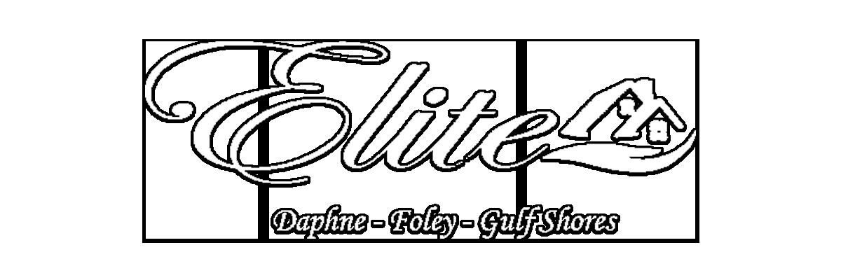 Elite Real Estate Solutions