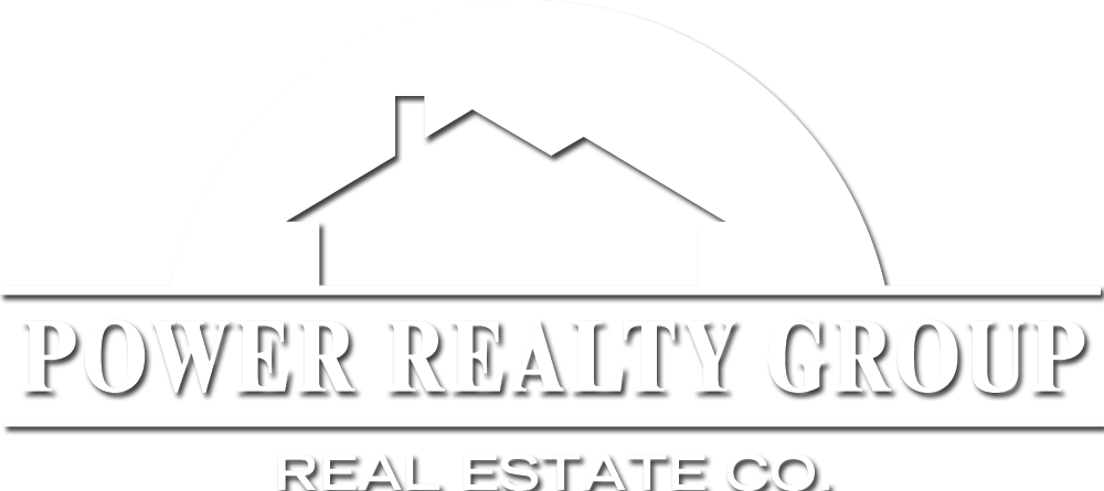 Power Realty Group