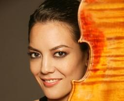 Anne_Meyers_violinback_3_med