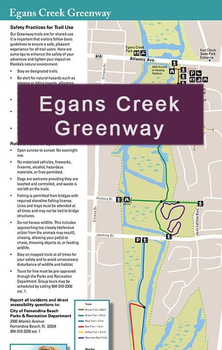 Egans-Creek-Greenway-clk
