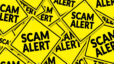 How to Spot an Investment Scam Before It's Too Late