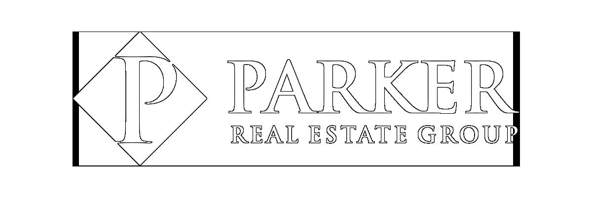 Parker Real Estate Group