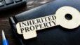 Property Inheritance