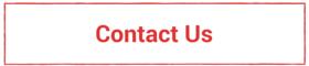 Contact Team Forss