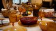 Thanksgiving Restaurants in Temecula CA