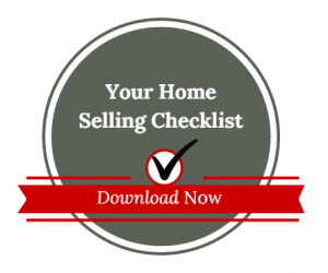forss-selling-checklist