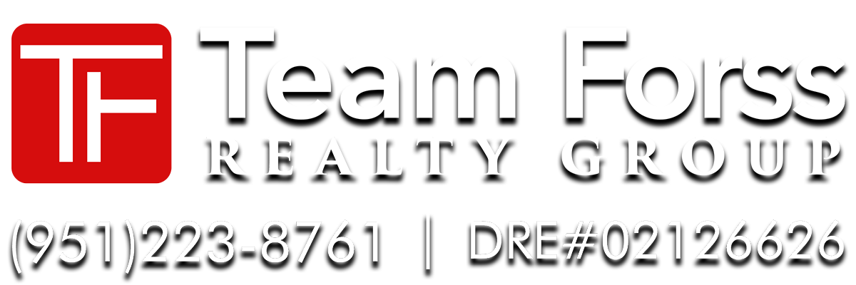 Team Forss Realty Group