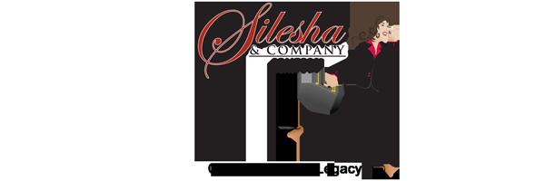 Silesha & Company | Coldwell Banker Legacy