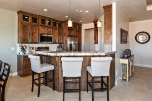 Kitchen_6845-2F