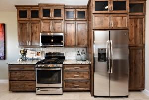 Kitchen_6848-1F
