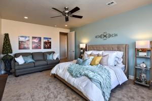 M Bedroom_6861-2F