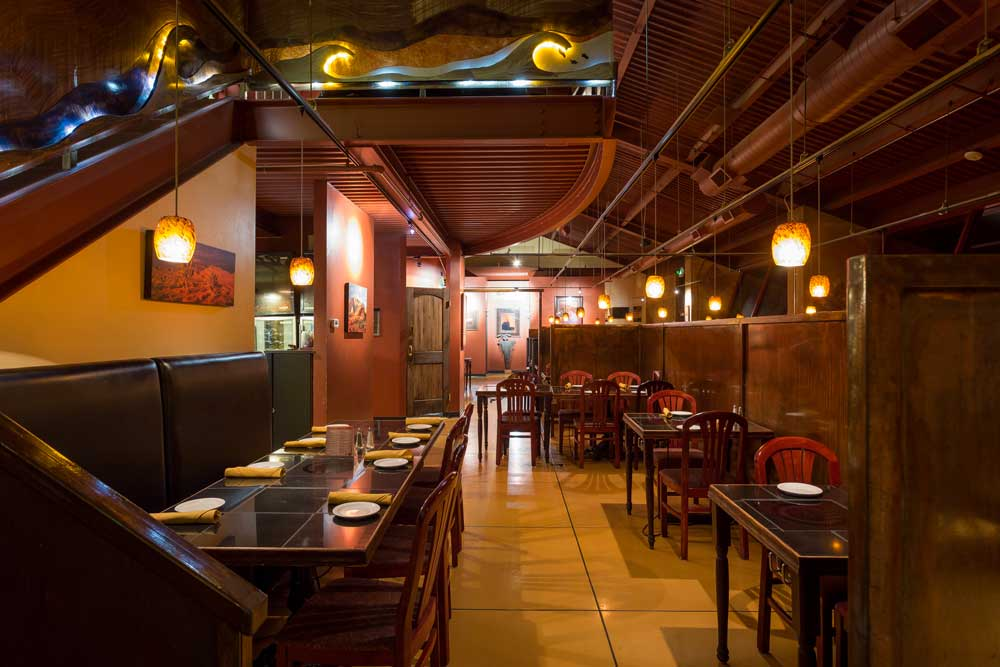 The Top 10 Best Restaurants In St George Ut The Diamond Group