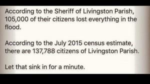 LivingstonParishlosses
