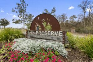 Preserve at Harveston Subdivision Baton Rouge, LA