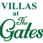 Villas at The Gates