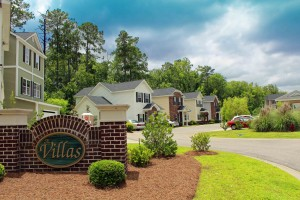 Villas at The Gates Homes Real Estate Sale sm