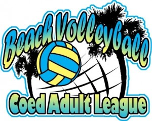 Beach Volleyball_Matt Harper Real Estate