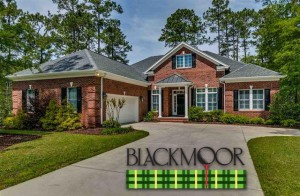 Blackmoor_Murrells Inlet SC