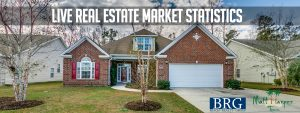 Fox Chase_Live Market Stats
