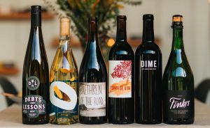 Lucido 2018 Gift Guide | Winc Wines